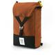 Topo Designs Y-Pack 14,4l Clay